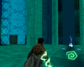 SR1-SilencedCathedral-Cathy49-Left-Spectral.png