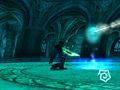SR2-Prerelease-4Players044-Stronghold-ChapterHouse-Spectral-DevourSoul.jpg