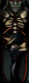 BO1-Icon-Equipment-SoulReaver-BoneArmor.png