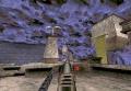 BO2-Misc-Sirens-Official-garden1.jpg