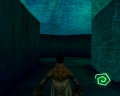 SR1-SilencedCathedral-Cathy1-Moat-Left-Spectral.png
