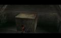 SR1-Tomb-Morlock-001.PNG