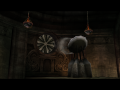 SR2-DarkForge-Cutscenes-ReflectorRoom-08.png