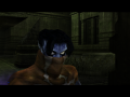 SR2-DarkForge-Cutscenes-SealedDoor-DarkA-04.png