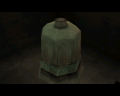 SR1-SilencedCathedral-Cutscene-Cathy49-Bells-05.png