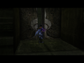 SR2-DarkForge-Cutscenes-SealedDoor-DarkB-03.png