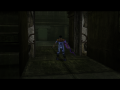 SR2-DarkForge-Cutscenes-SealedDoor-DarkB-05.png