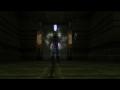 SR2-DarkForge-Cutscenes-SunDiskDoor-03.png