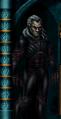 BO1-Icon-Armor-Equipped-WraithArmor.png