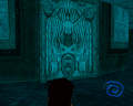SR1-TEB-Chrono10-WingedMural-Thin-Spectral.png