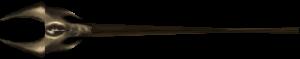 SR1-Weapon-BatHeadedStaff.png