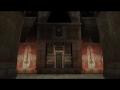 SR2-AirForge-DarkPath-Cutscenes-06-Room.png