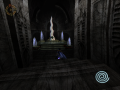 SR2-Uschtenheim-Ruins-Church-Interior.png