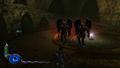 Defiance-Abilities-VampireGolem-KineticShield.png