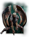 Nosgoth-Character-Sentinel-Pose-Background.png