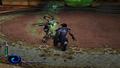 Defiance-Abilities-VampireRevenant-TelekineticImmunity.png