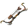 Nosgoth-Weapons-Scout-StormBow.png