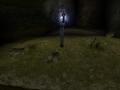 SR2-Pillars6-RuneSymbolRelics-EraA.PNG