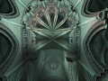 SR2-Stronghold-Sanctuary-SpireDome-EraC.PNG