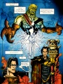 Comic 003.jpg