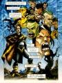 Comic 004.jpg