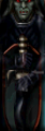 BO1-Icon-Equipment-SoulReaver-WraithArmor.png