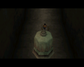 SR1-SilencedCathedral-Cutscene-Cathy49-Bells-06.png