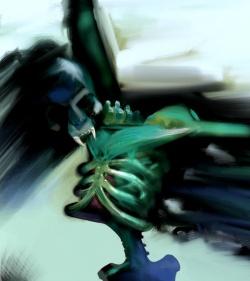 SR2-Character-Raziel-ConceptA.jpg