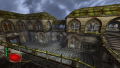 Defiance-Stronghold-MainBattlements-AboveWide.PNG