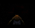 SR1-Chronoplast-Cutscene-ChronoVision-IntroOutro-Material-05.png