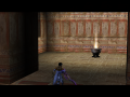 SR2-AirForge-DarkPath-Cutscenes-15-DarkSealedRoom.png