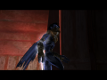 SR2-AirForge-Exit-Cracked18.png
