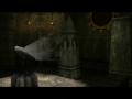 SR2-DarkForge-Cutscenes-EclipseRoom-08.png