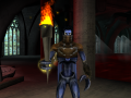SR2-FireForge-Torch-Lit.png