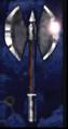 BO1-Icon-Weapon-Menu-Axes.png