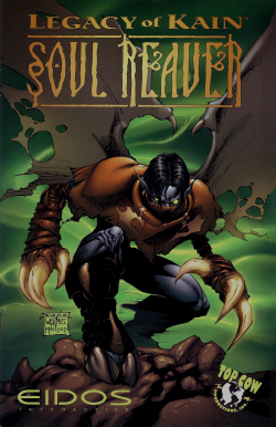 SR1-comic-pg1.png