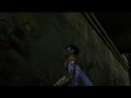 SR2-DarkForge-Cutscenes-Murals-09.png
