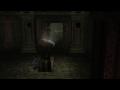 SR2-DarkForge-Cutscenes-ReflectorA-02.png