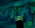SR1-SilencedCathedral-Cathy13-WallC-Initial-Spectral.png