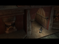 SR2-AirForge-LightPath-Cutscenes-06-Room.png