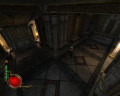 Defiance-Stronghold-Gatehouse1-Stairs.png