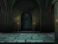 SR2-Stronghold-ChapterHouse-Door2-EraC.PNG
