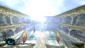 Defiance-Stronghold-Cloister-MalekWall-Spectral.PNG