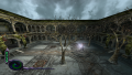 Defiance-Stronghold-Cloister-SDBWall-Material.PNG