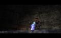 SR1-Tomb-Morlock-045.PNG