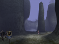 SR2-Shrine-SHera-Back-Obelisk-Waterfall.png