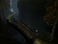 SR2-Shrine-VHera-Stonghold Bridge.png