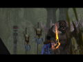 SR2-Swamp-EraC-Cutscene5-BlackDemon-07.png