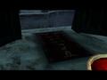 SR2-Janos11-Bloodstone-03.png