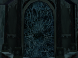 SR2-JanosRetreat-Features-CrackedIceDoor.png